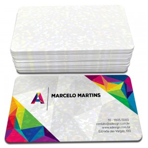 Envelope - Meio Saco 18x25 cm - AP 90 g - 4x0 - 500 unid.